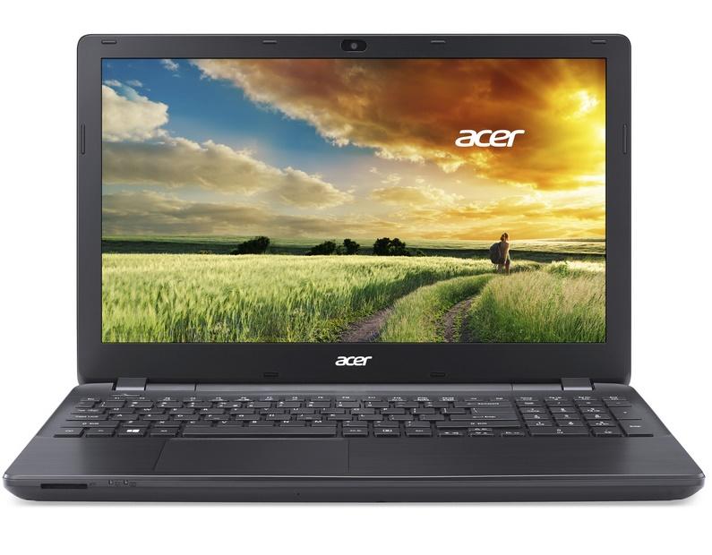 El Acer Extensa x2509 tiene una relación calidad-precio de lo mejor del mercado.