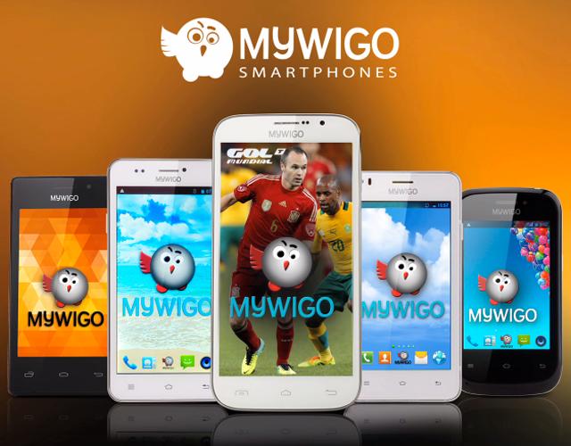 MyWiGo 3