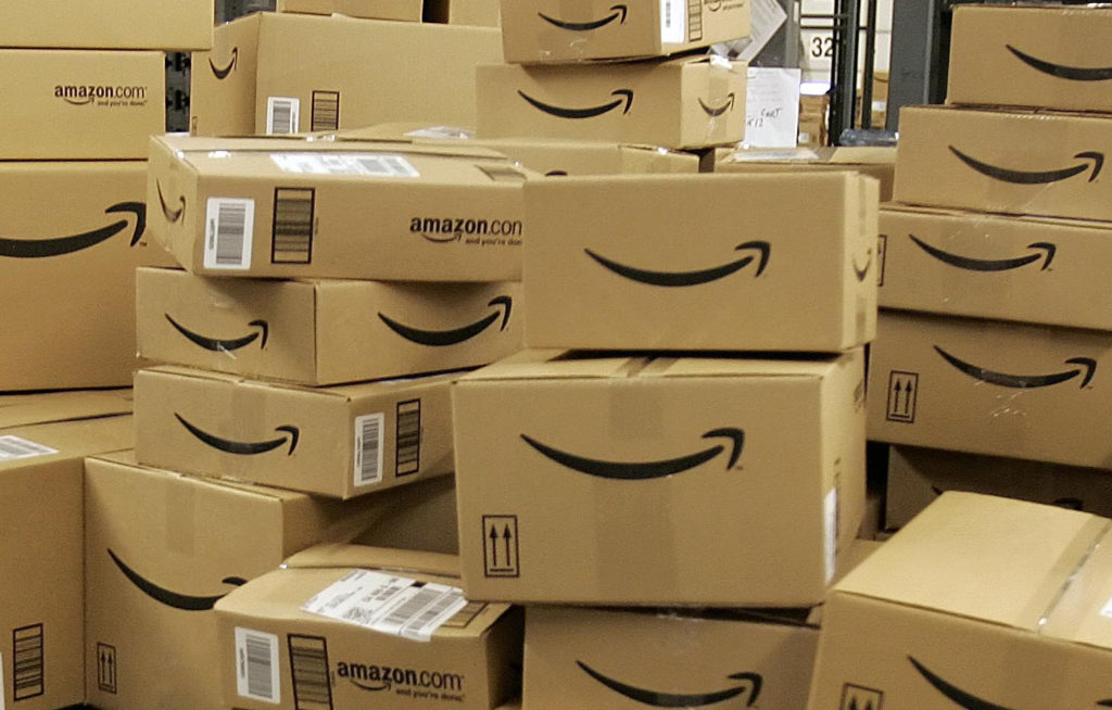 El servicio Premium de Amazon ahora cuesta 19,95 euros al año