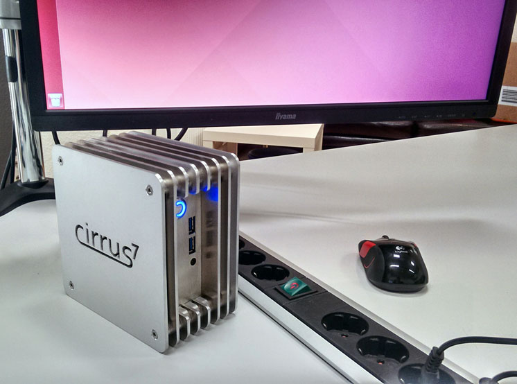 cirrus7-nimbini-desk-blog