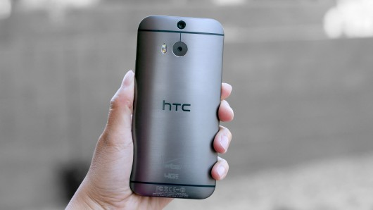 HTC garantiza el lanzamiento del HTC One M9 y HTC One M8S en Europa