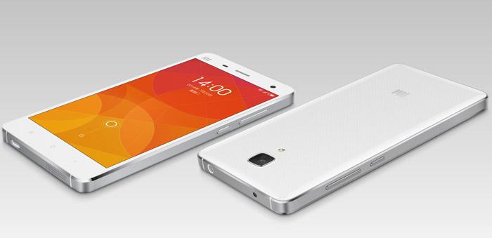 palo de selfies de Xiaomi 4