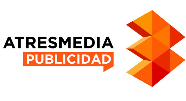 Atresmedia 3