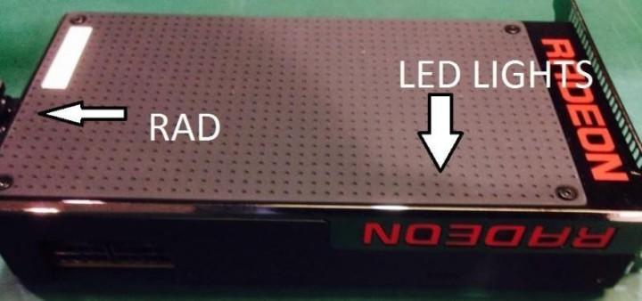 Gizlogic_AMD-Radeon-R9-Radeon Fury