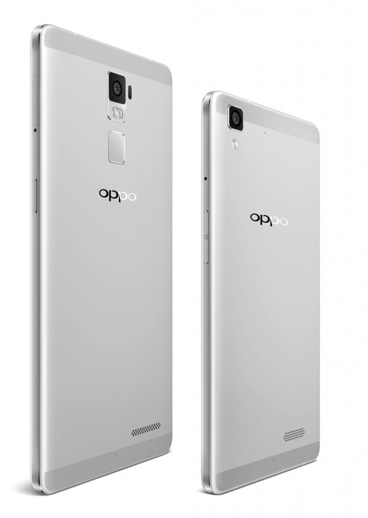 Gizlogic_Back-of-OPPO-R7-Plus-R7