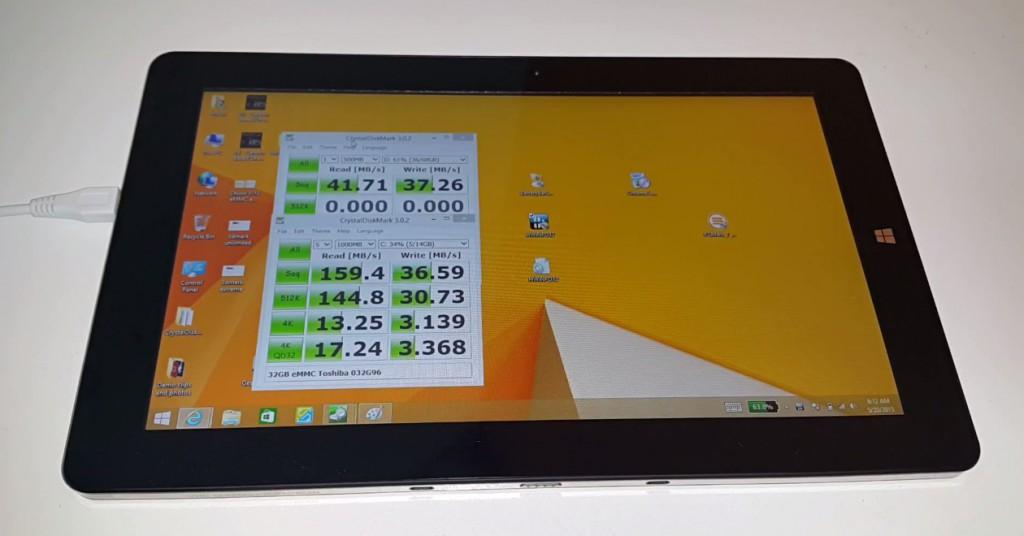 chuwi-vi10-memoria-interna-32GB