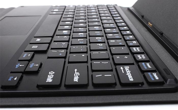 Gizlogic_Chuwi Vi10_teclado2