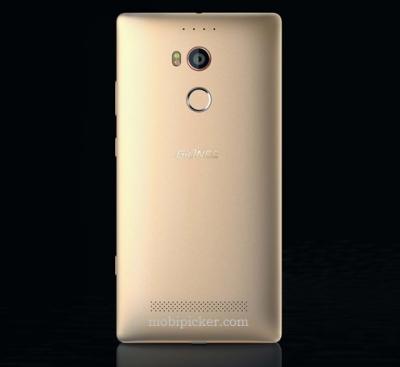 El Gionee Elife E8 es un smartphone que promete ofrecer una extraordinaria calidad fotográfica y una excelente pantalla en un smartphone compacto.