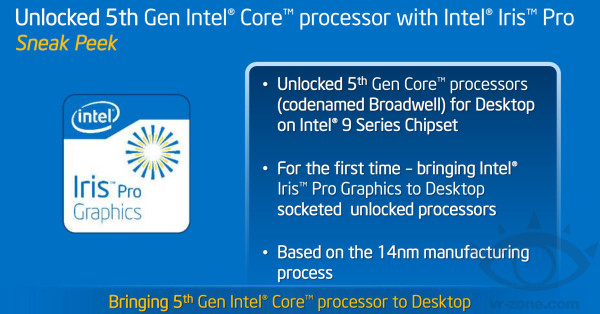Gizlogic_Intel-Broadwell_Core i7-5775C y Core i5-5675C