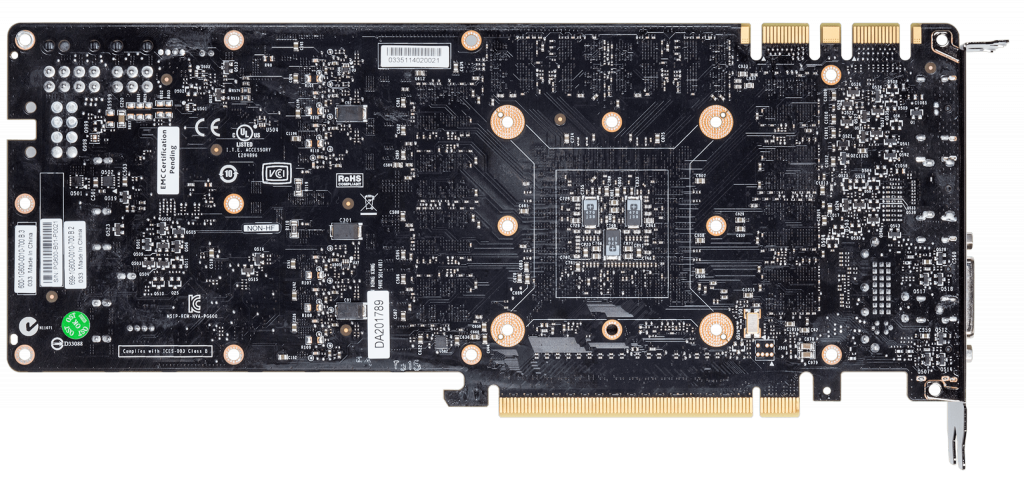Gizlogic_NVIDIA-GeForce-GTX-980-Ti_Back-Custom