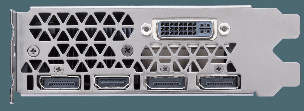 Gizlogic_NVIDIA-GeForce-GTX-980-Ti_Display-Custom