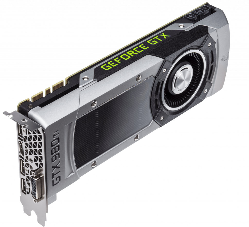 Gizlogic_NVIDIA-GeForce-GTX-980-Ti_Side-Custom