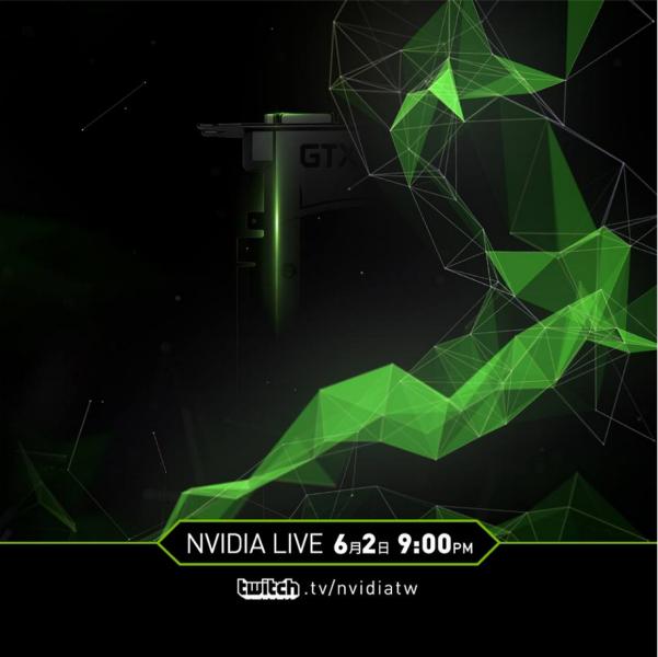Gizlogic_Nvidia-GeForce-GTX-980-Ti-presentación.