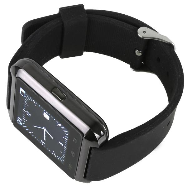 Pentafilm Smartwatch