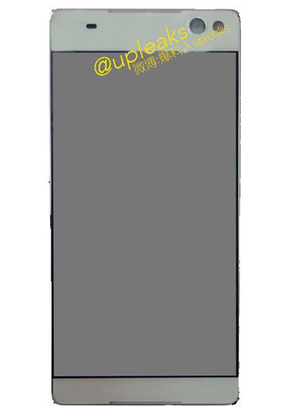 Gizlogic_Sony-Lavender-Render_Smartphones sin marcos