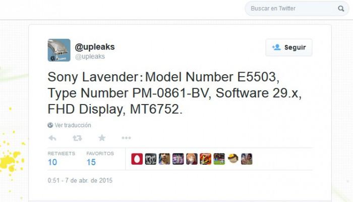 Gizlogic_filtración_sony lavender_TT