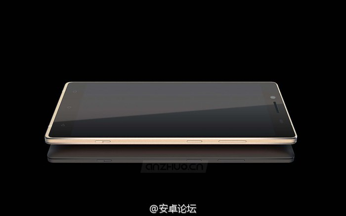 Gizlogic_lateral_Gionee Elife E8.