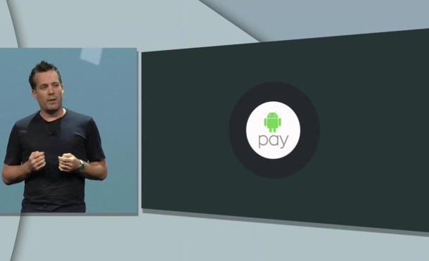 Google IO 3