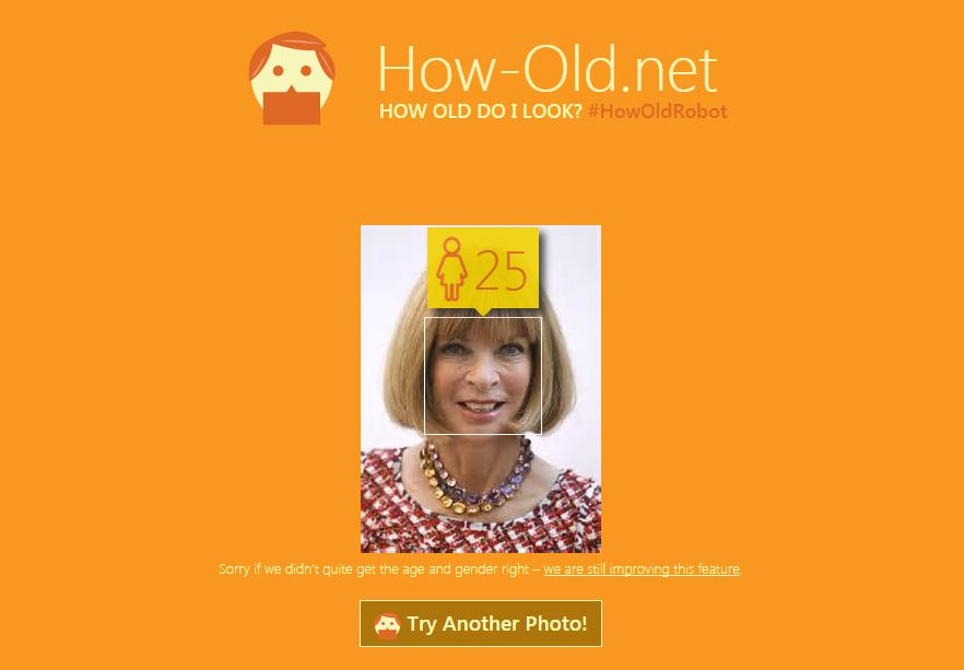 How-Old 3