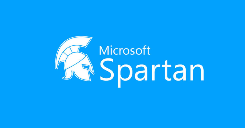 Microsoft Edge 3