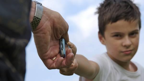 contrato entre padres e hijos 3