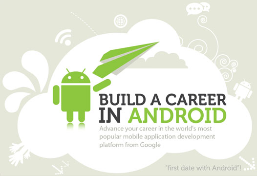 desarrolladores Android 3