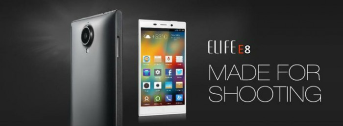 gionee-elife-e8-full-specifications-and-price