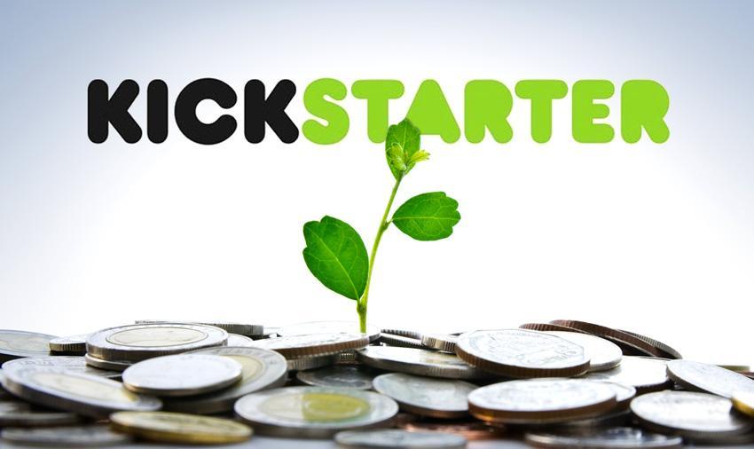 Las plataformas de crowdfunding son muy interesantes tanto para el que desarrolla el proyecto como el que está interesado en él