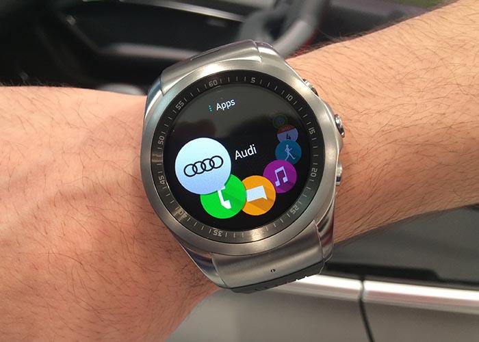 LG G Watch Urbane llega a Europa con problemas en su conectividad Wi-Fi