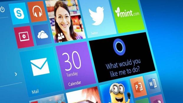 Los usuarios de copias piratas podrán elegir entre actualizar de manera ilegal o pagar un precio más bajo por Windows 10