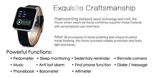 Gizlogic_ Zeblaze Rover Smartwatch (1)