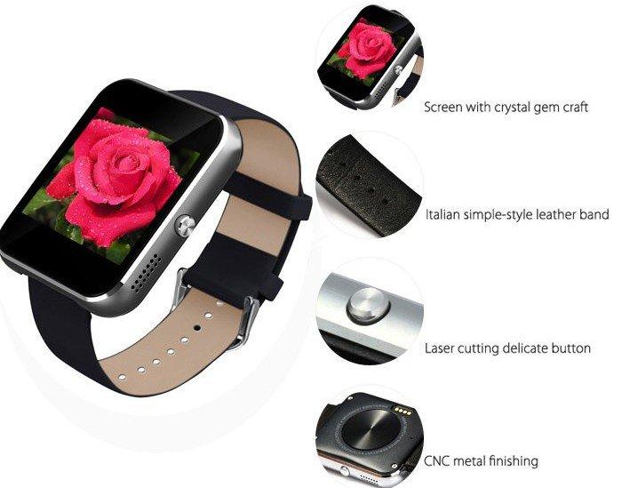 Gizlogic_ Zeblaze Rover Smartwatch (11)