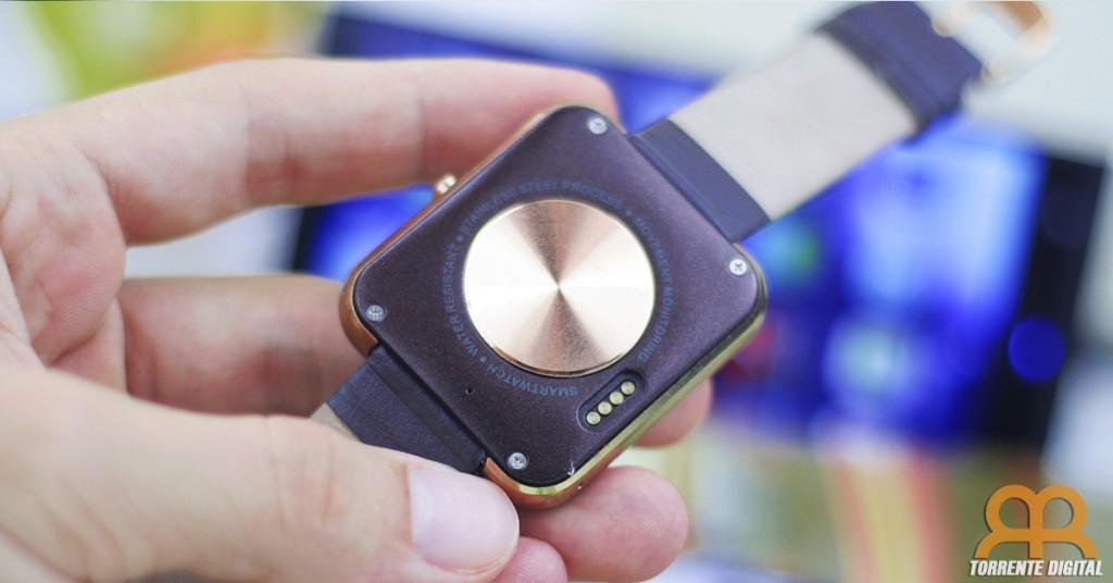 Gizlogic_ Zeblaze Rover Smartwatch (12)