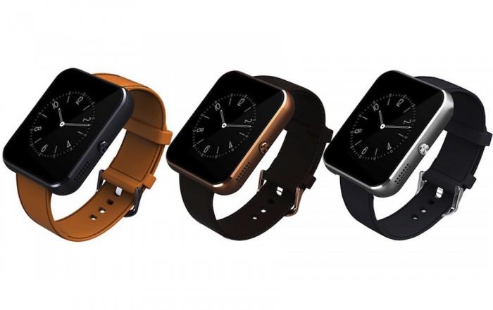 Gizlogic_ Zeblaze Rover Smartwatch (15)