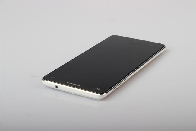 Gizlogic_Elephone P3000S