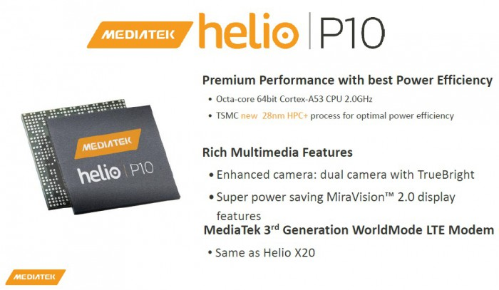 Gizlogic_Mediatek-Helio-P10-Chipset (1)