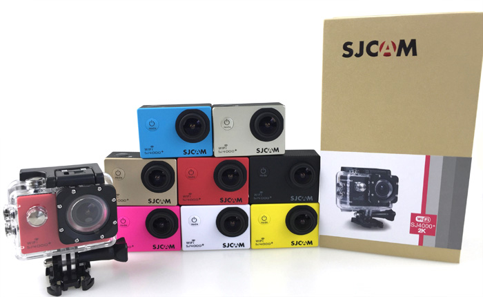 Gizlogic_SJCAM-SJ4000-Plus-WiFi-1