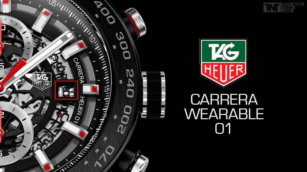 Gizlogic_Tag Heuer Carrera Wearable 01