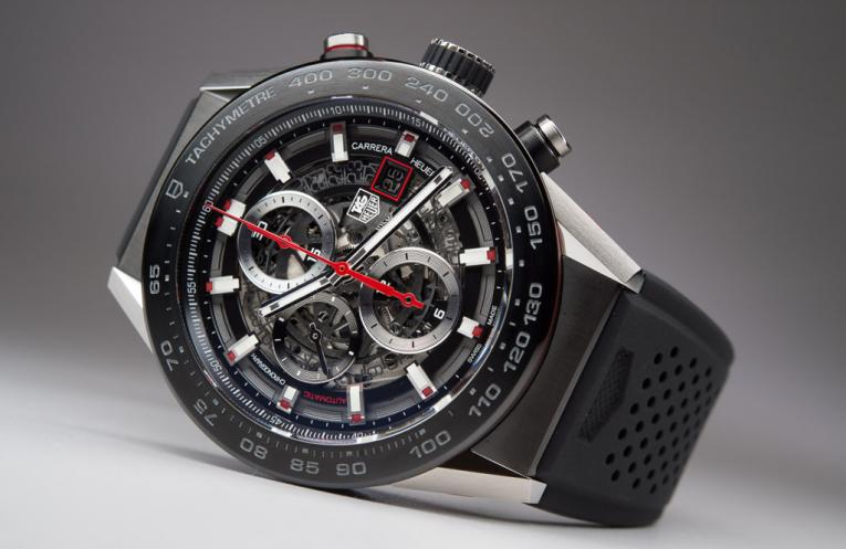 Tag Gizlogic_Heuer Carrera Wearable 01
