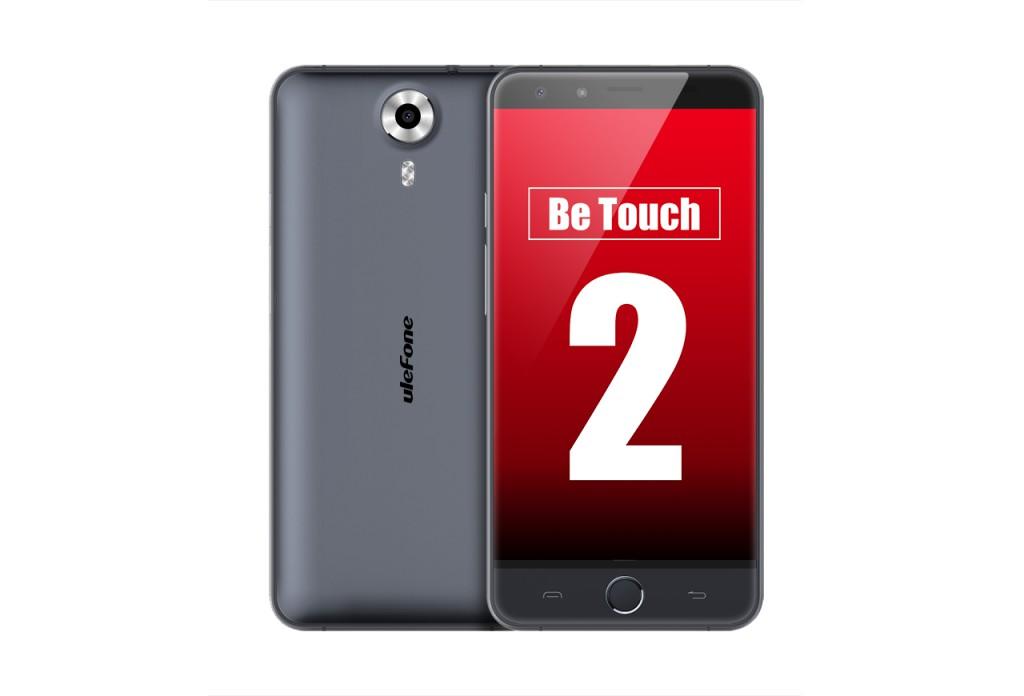 Gizlogic_Ulefone Be touch 2 Pro (3)