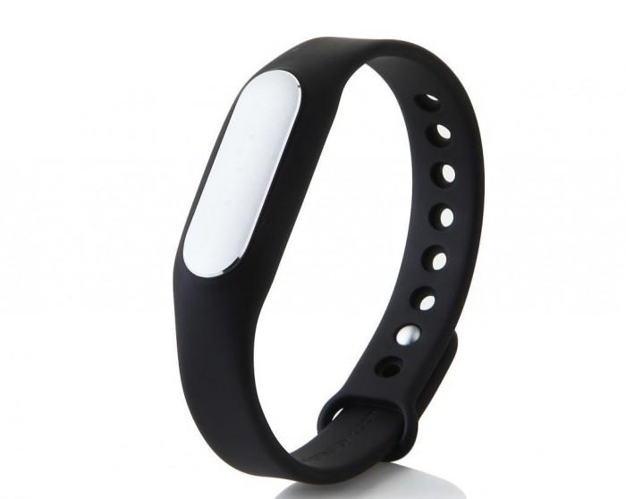 Xiaomi-mi-band-pulseras-cuantificadoras