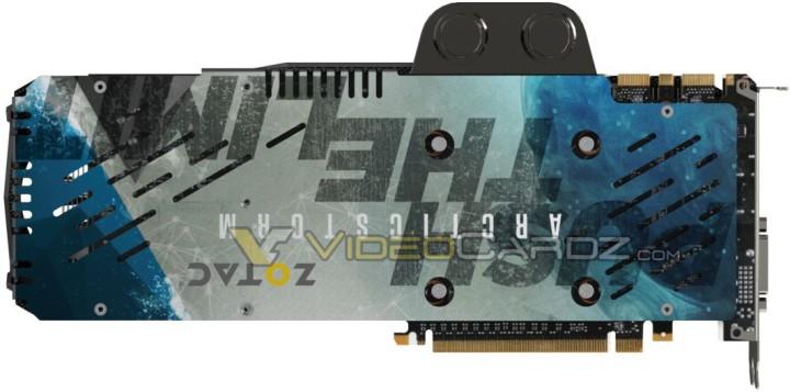 Gizlogic_ZOTAC-GeForce-GTX-980-Ti-Arctic-Storm-2