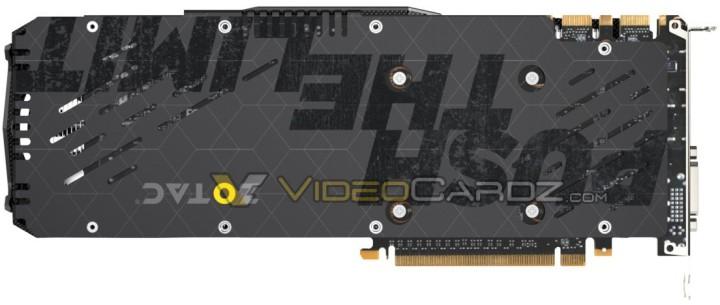 Gizlogic_Zotac-GeForce-GTX-980-Ti-AMP-ZT-90503-10P-2
