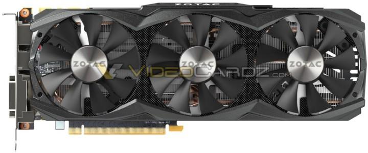 Gizlogic_Zotac-GeForce-GTX-980-Ti-AMP-ZT-90503-10P