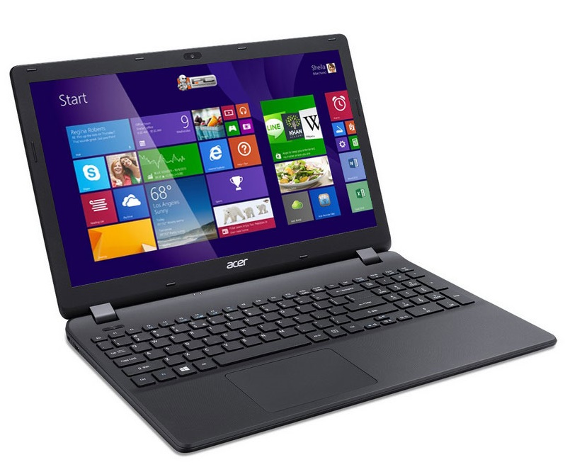 Acer Aspire ES1-512-C3AH