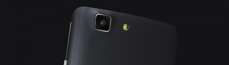 Gizlogic_cubot-x12-camera