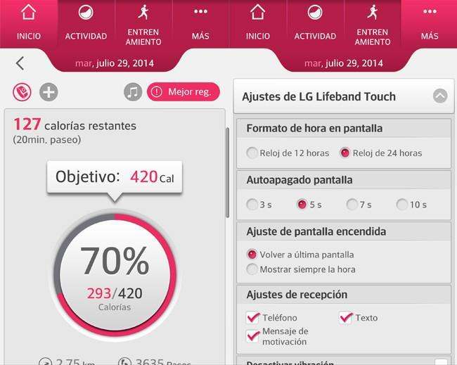 Gizlogic_pulseras cuantificadoras_top_lg_lifeband_touch_ (3)