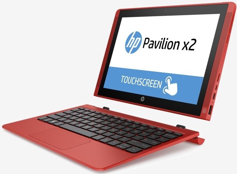 HP Pavilion x2  3