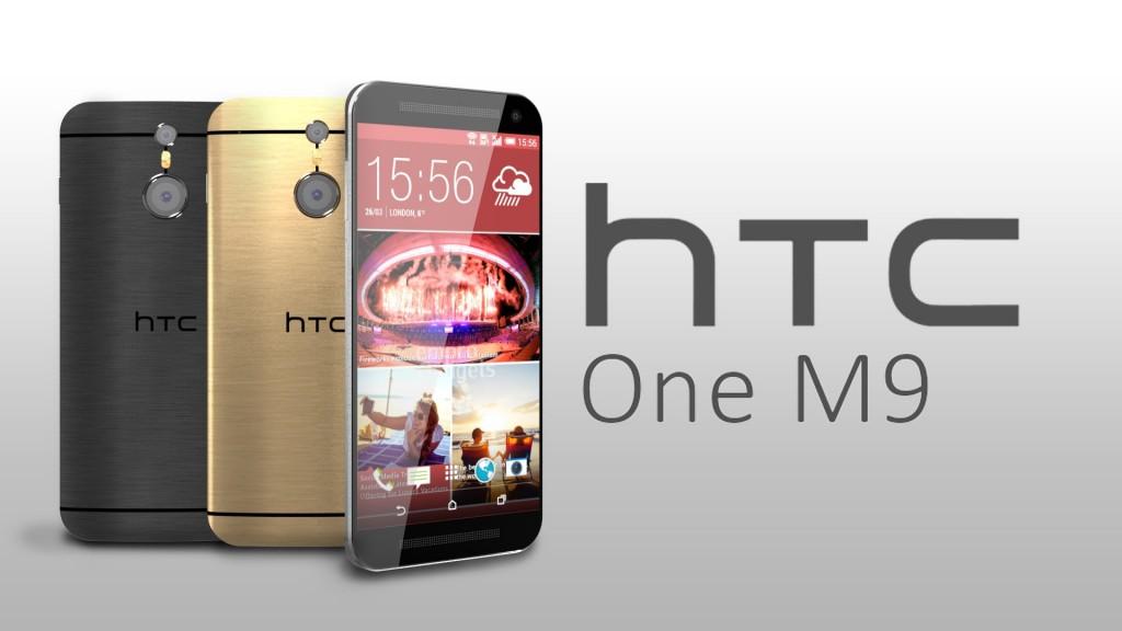 HTC INK 3