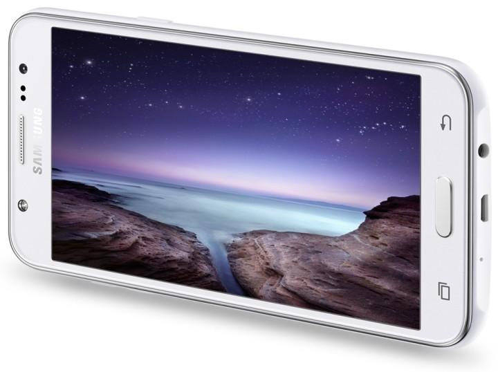 Samsung-Galaxy-J5-Galaxy J7